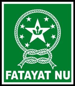 fatayat-nu