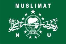 MUSLIMAT